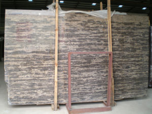 Hot Sale Gold Coast Marble for Tile, Slab, Flooring pictures & photos