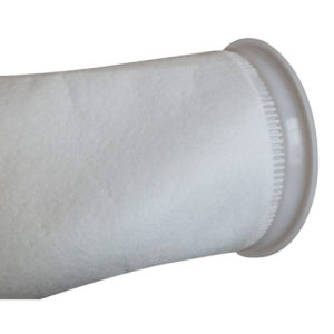 Polyester Liquid Filter Bag for Water Filter Bag pictures & photos