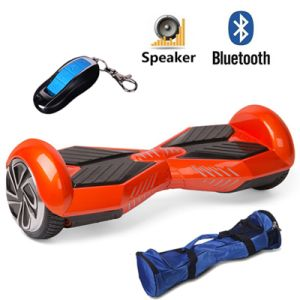 OEM Two Wheel Handless Self Balance Electric Scooter /Skateboard Electric