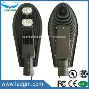 3 Years Warranty Cobra Head 120W LED Streetlight pictures & photos
