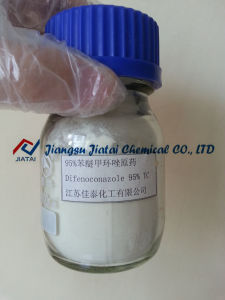 Difenoconazle 95% Tc, Difenoconazole 10wdg, Difenoconazole 250g/L Ec, Defenoconazole+Propiconazole