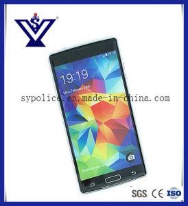 Smartphone Cell Phone Stun Gun Taser Tazer (SYSG-275) pictures & photos