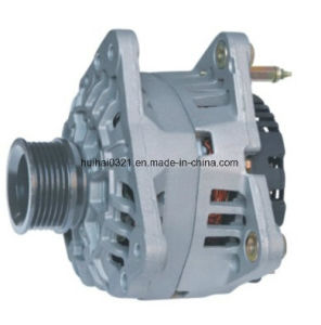 Auto Alternator for Audi, VW, Seat, Ca1378IR, 0124315003, 0124315004, 0124325003, 028903028d, 030903023j 12V 90A pictures & photos