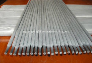 Prime Quality 38CrMoAl Special Steel Bar From Factory pictures & photos