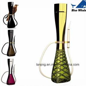 OEM Smoking Pipe Glass Hookah Shisha Ara Hookah pictures & photos