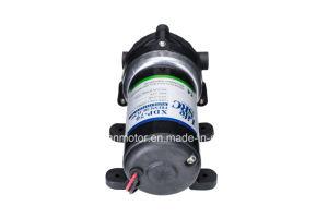 Lifesrc Xdp DC Diaphragm Pump pictures & photos