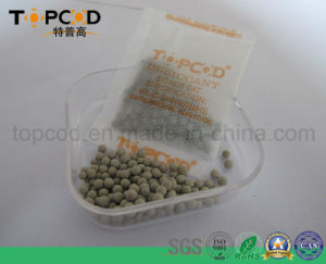 Activated Desiccant Mineral Clay for Eco-Friendly pictures & photos