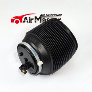 Rear Right Air Suspension Spring for Toyota Lexus Prado (48080-60010) New Model pictures & photos