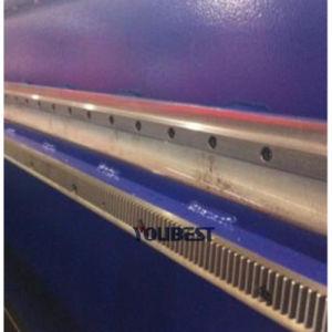 Tube Plasma Cutting Machine pictures & photos