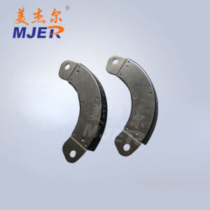 Mxg, Mxy 100A Rotary Diode Bridge Rectifier SCR Control pictures & photos