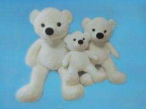 Kids Toy Plush Bear Family Toy Can Be Any Size pictures & photos