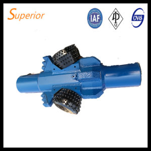 """API 12"""" HDD Reamer and Hole Opener Drill Reamer for Non-Dig pictures & photos"""
