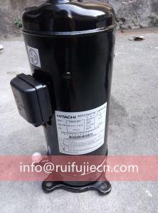 Excellent Quality Hitachi Refrigerator G453dh Hitachi Gas Compressor pictures & photos