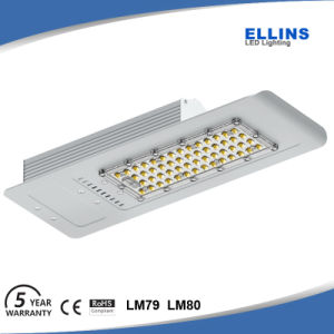 High Power Outdoor IP65 LED Street Light pictures & photos