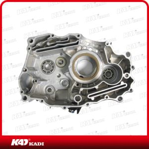 Motorcycle Spare Part Motorcycle Cramshaft Cover for Arsen150 pictures & photos