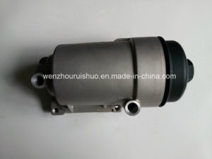 5410920503 Fuel Water Separator Use for Mercedes Benz pictures & photos