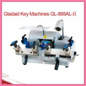 Gladaid Gl 888al-II Locksmith Key Cutting Machines pictures & photos