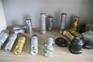 Heavy Duty Wrench Accessories Cost Price pictures & photos