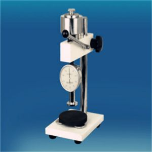 High Precision Shore Hardness Test Instrument pictures & photos