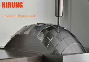 High Precision CNC Vertical Machine Center CNC Machining Center CNC Milling Machine (EV850L) pictures & photos