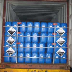 Hydrochloric Acid HCl with Good Quality pictures & photos