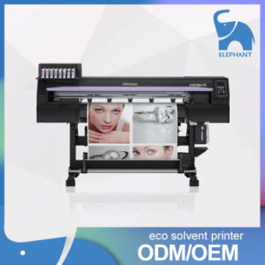 Wholesale T-Shirt Sublimation Jersey Printer Transfer Printing Machine pictures & photos