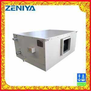 Ceiling Mounted Air Handling Unit/Air Conditioner Part pictures & photos