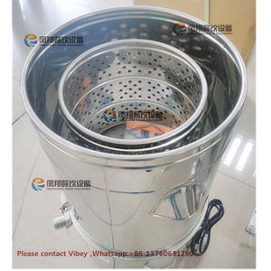 Commercial Small Type Dehydrator, Vegetable Fruit Drying Machine (FZHS-06) pictures & photos