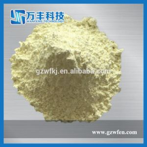 2017 New Price of Bi2O3 Bismuth Oxide pictures & photos