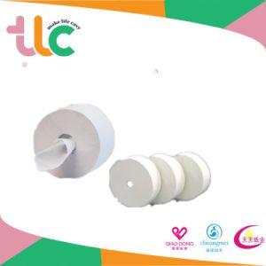 Embossed 200g Jumbo Roll Toilet Paper/Jumbo Roll/Jumbo Roll Tissueembossed