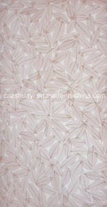 Decoration Materialb Acrylic Resin Panel pictures & photos