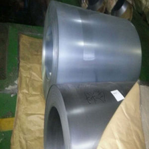 Full Hard SPCC Cold Rolled Steel Coil Manufacturer pictures & photos
