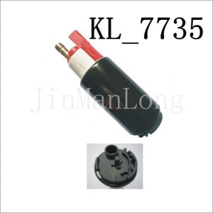 Auto Spare Parts Electric Fuel Pump for Ford/Explorer/Lobo (23220-74020) with Kl-7735 pictures & photos