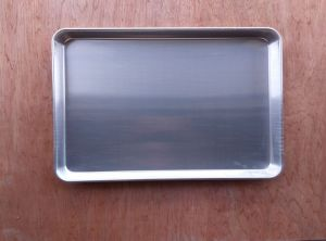 Baking Oven Sheet Pan/Pan Tray/Bakeware/Bakery Industry pictures & photos