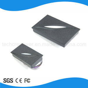 Access Control Smart 125kHz Proximity RFID Card Reader pictures & photos