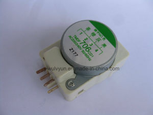 Tmdf Universal Electronic Refrigerator Defrost Timer pictures & photos