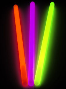 Large Type of Glow Stick pictures & photos