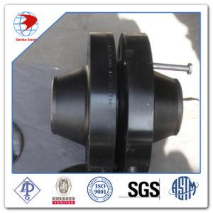 40nb Cl300 RF Schedule 80 B16.36 A105 Wn Orifice Flange pictures & photos