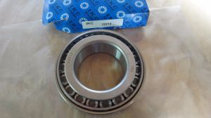 Auto Bearing 31316 32212 33118 or Taper Roller Bearing 32218 for Truck pictures & photos