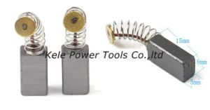 Power Tool Spare Parts (carbon brush for Bosch 2-20 use) pictures & photos
