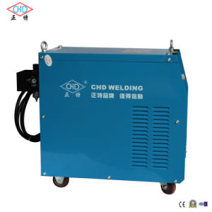 100A Air Plasma Cutter Inverter Plasma Cutter with Ce LG100 pictures & photos