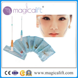 Magicalift Best Pdo Thread Lifting (Cog/Tornado/Mono/Screw) pictures & photos
