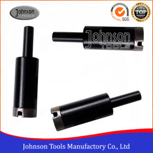 Diamond tool:OD22mm Diamond core bit for stone pictures & photos