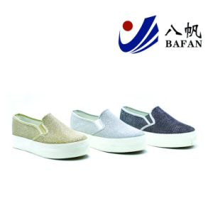 Fashion Casual Shoes for Women Bf1701609 pictures & photos