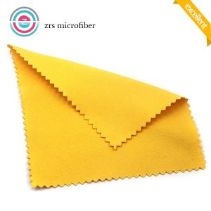 Microfiber Eyeglass Cleaning Cloth Hand Towel