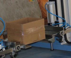 Office Chair Drop Tester--Drop Test - Dynamic, Impact Test-Cyclic pictures & photos