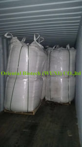 Feed Additives Dicalcium Phosphate 18% Grey Powder/Granular pictures & photos