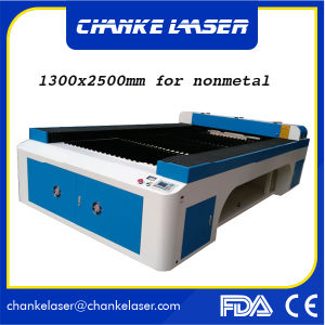CO2 CNC Laser Engraving Cutting Cutter for Acrylic Wood pictures & photos
