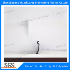 Polyamide Heat Insulate Profile pictures & photos