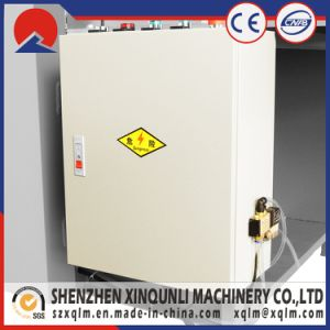 High Quality Pearl Shape Fiber Forming Machine Esf005D-1b pictures & photos